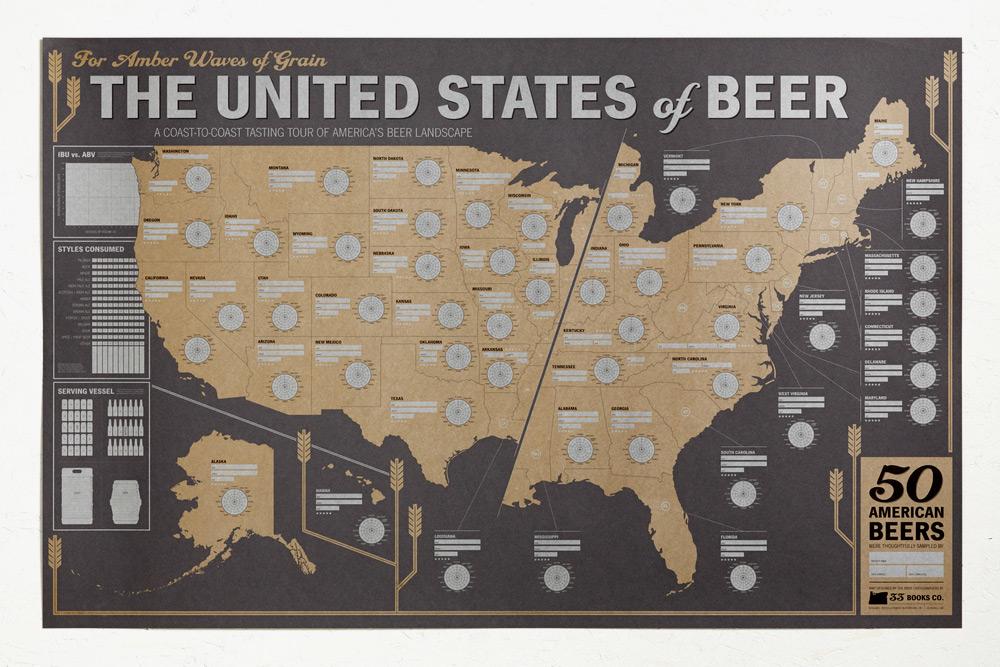 33booksco-tasting-map-10