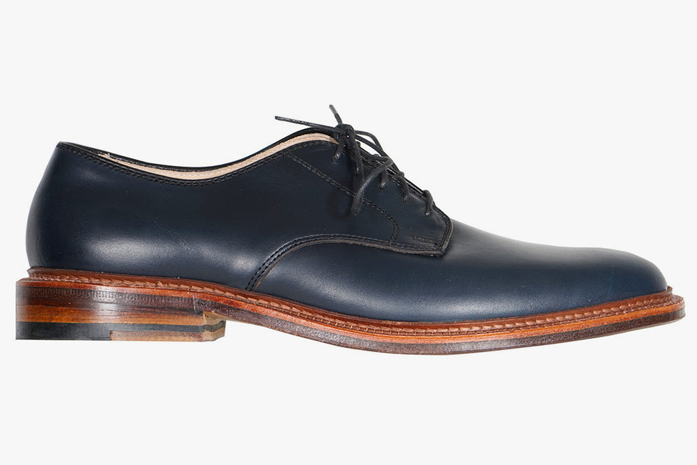 Alden-Epaulet-Navy-Shoes-2014-1