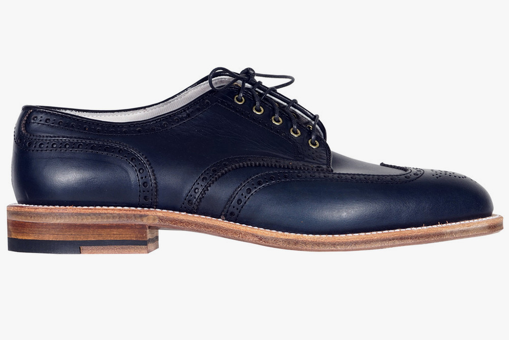 Alden-Epaulet-Navy-Shoes-2014-2