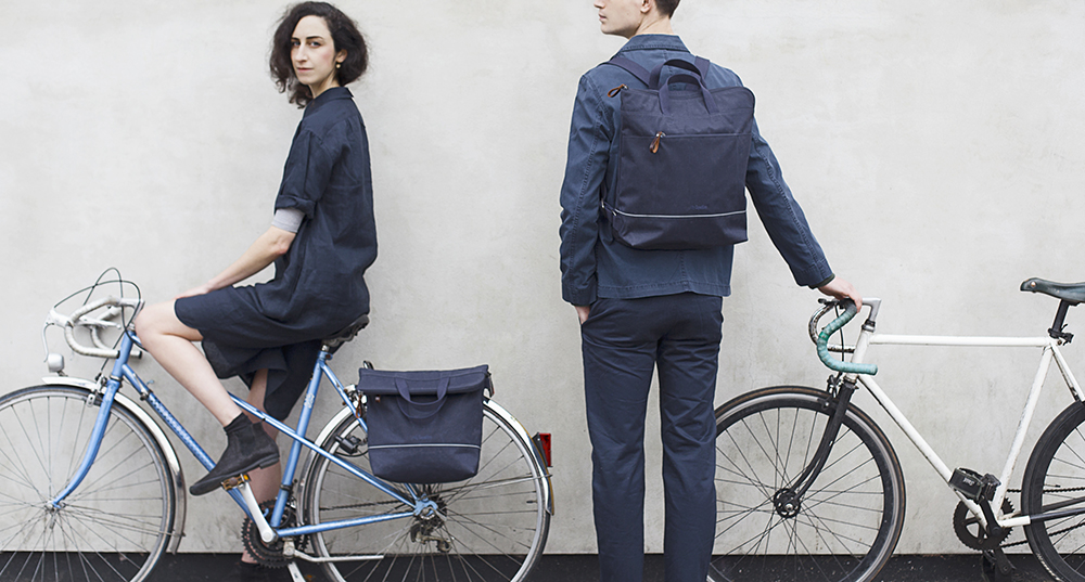 Ally-Capellino-Bike-Bags-fall-2014-1