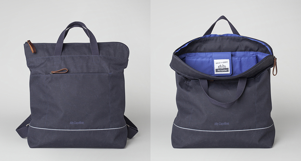 Ally-Capellino-Bike-Bags-fall-2014-3