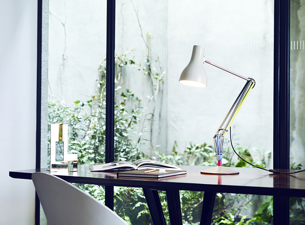 Anglepoise-Paul-Smith-Lamp-4