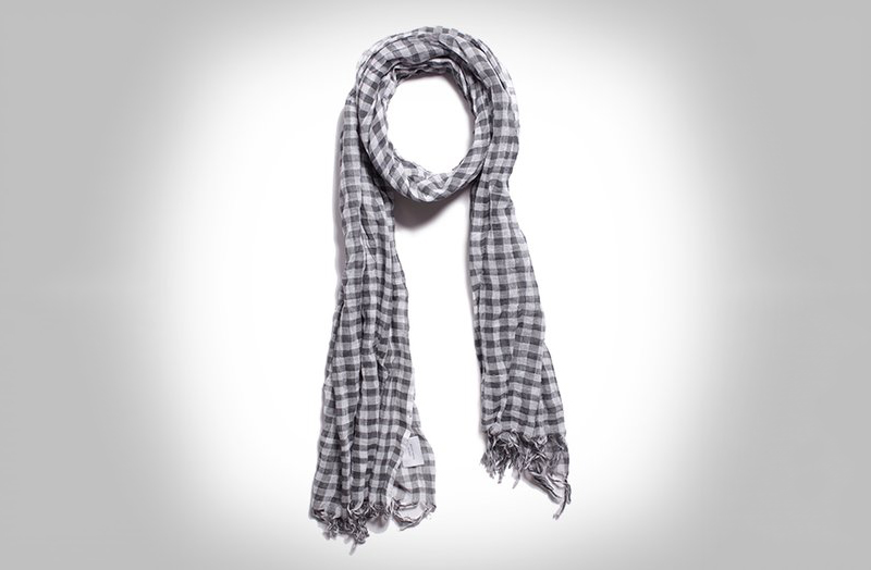 Apolis-Ace-Scarves-2