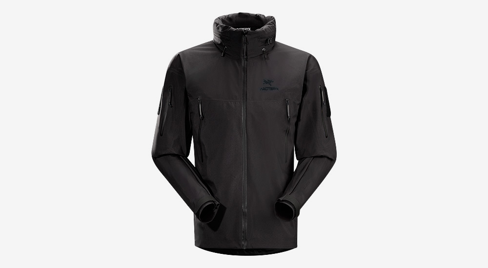 Arcteryx-LEAF-Alpha-Jacket-1