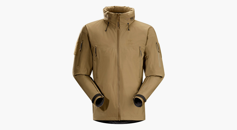 Arcteryx-LEAF-Alpha-Jacket-2