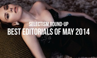 The Best Editorials of May 2014