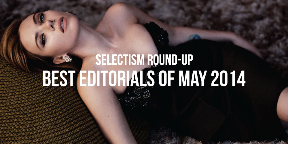 Best-Editorials-May-Title-00