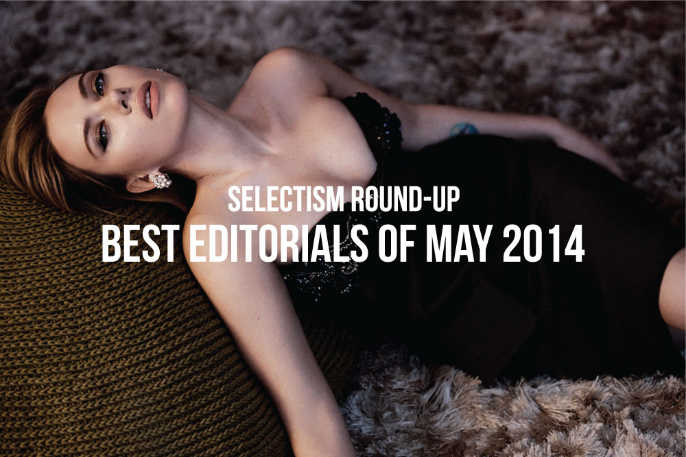Best-Editorials-May-Title-01