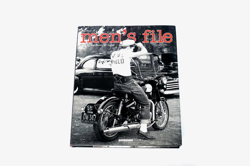 Best-of-Men's-File-Book-10
