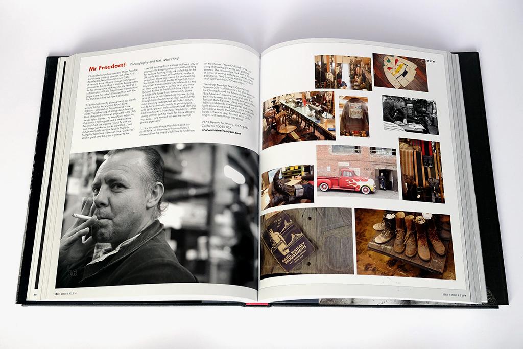 Best-of-Men's-File-Book-13