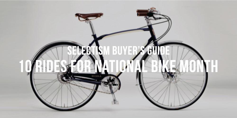 Bike-Guide-Tilte-00