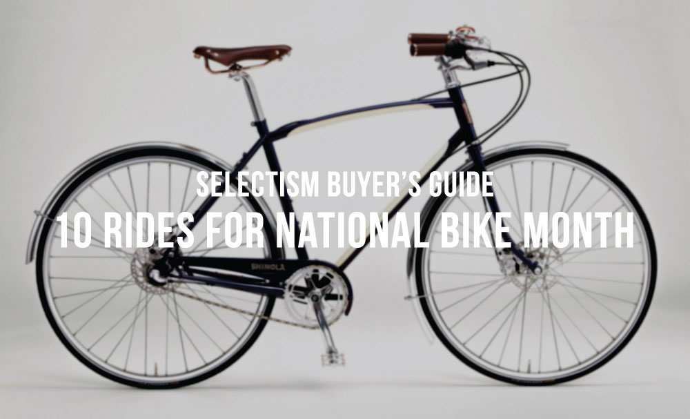 Bike-Guide-Tilte-01