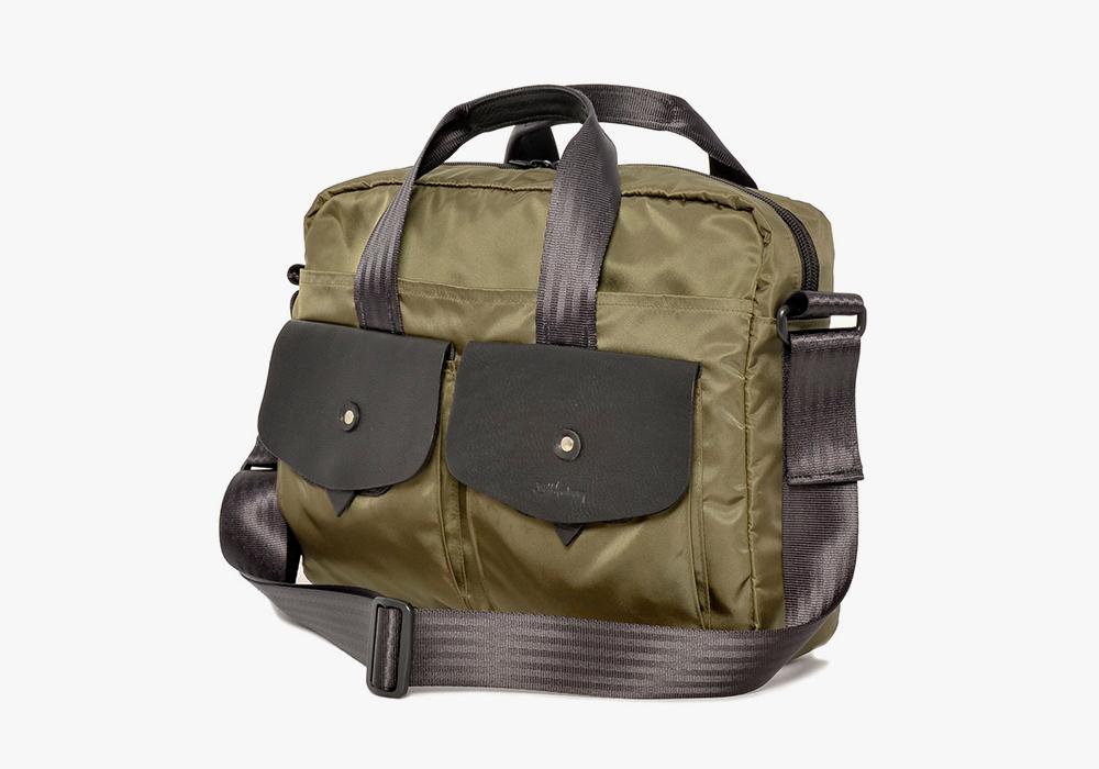 Bill-Amberg-Nylon-Bags-Spring-2014-1