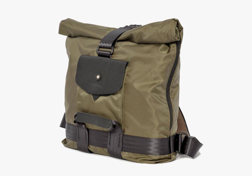 Bill-Amberg-Nylon-Bags-Spring-2014-2