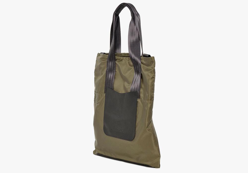 Bill-Amberg-Nylon-Bags-Spring-2014-3