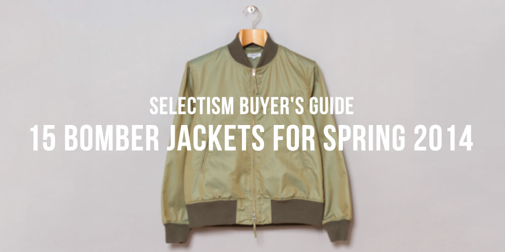 Bomber-Jacket-Guide-Title-00