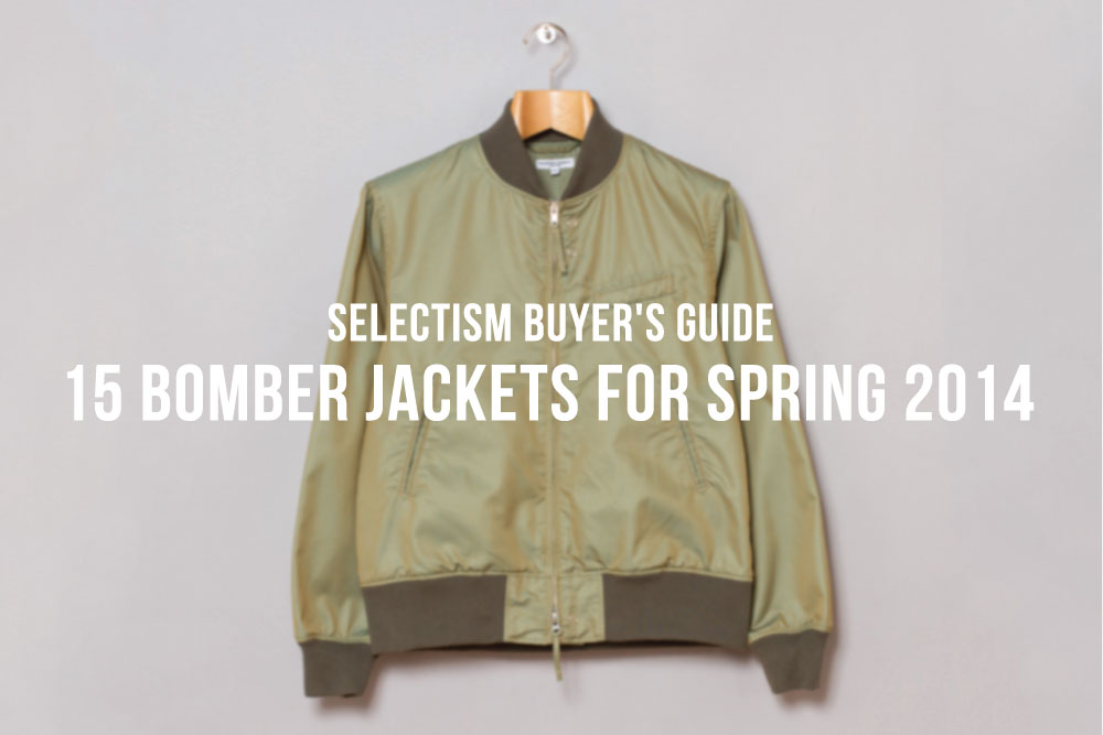 Bomber-Jacket-Guide-Title-01