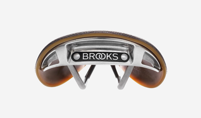 Brooks-c15-02