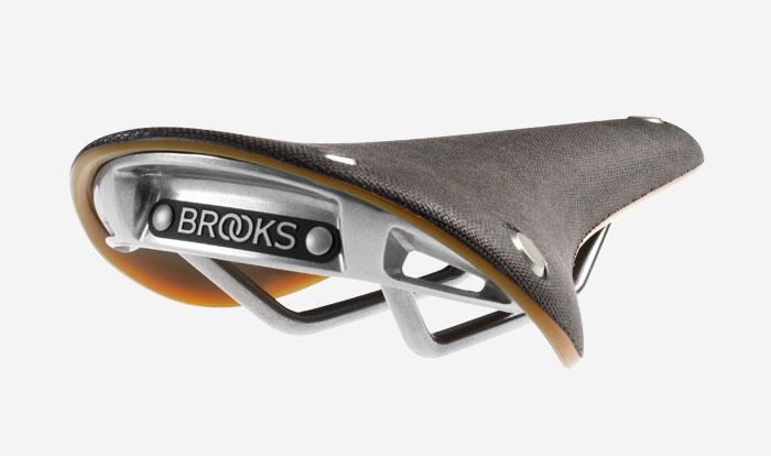 Brooks-c15-03