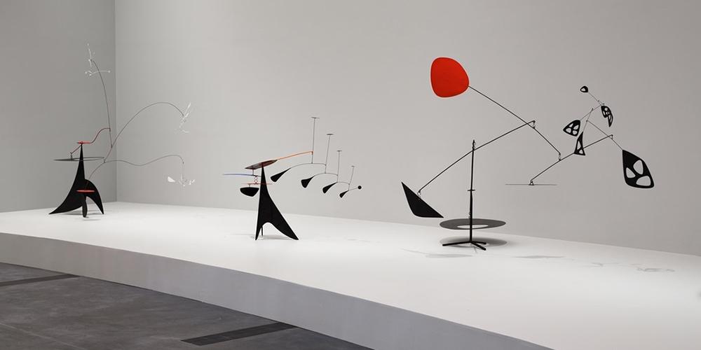 Calder-LACMA-00