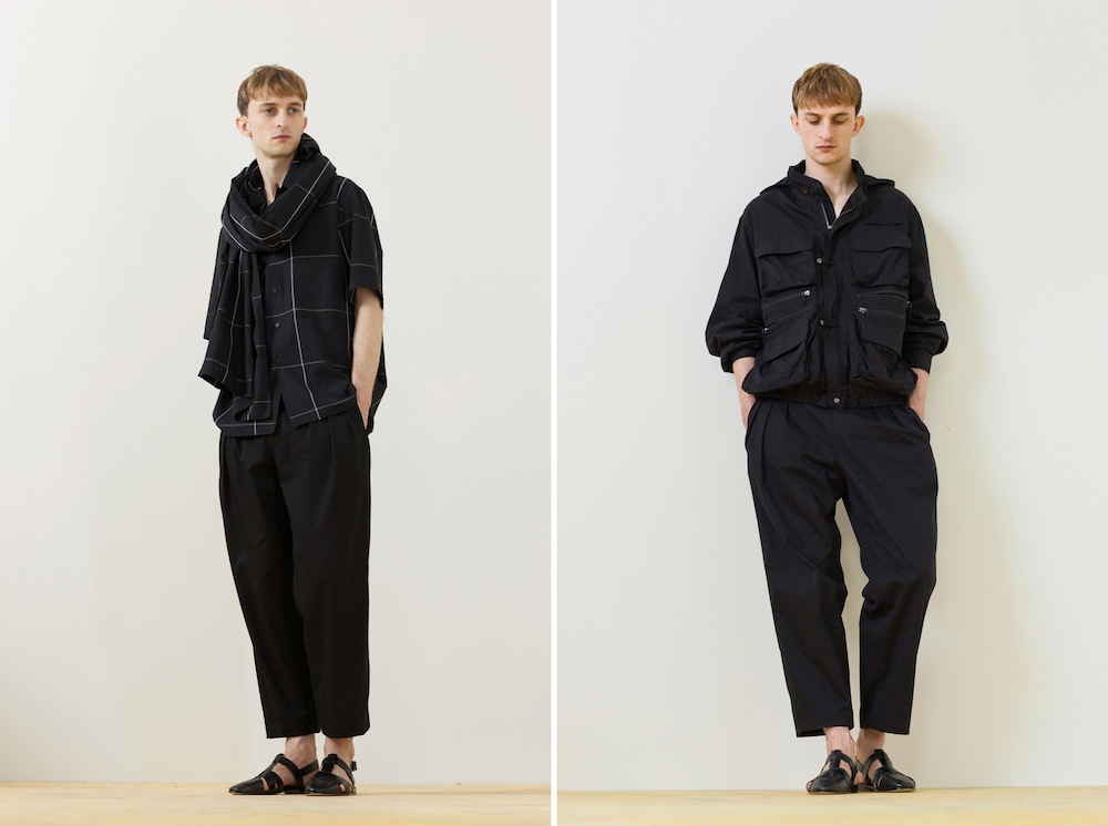 Christophe-Lemaire-Spring-2014-18
