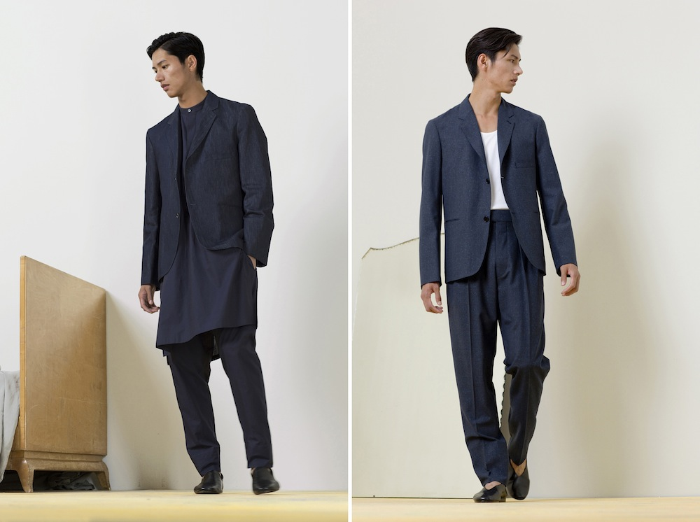 Christophe-Lemaire-Spring-2014-11