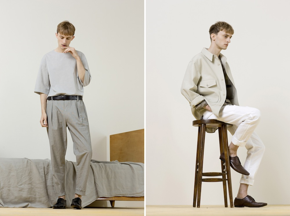 Christophe-Lemaire-Spring-2014-12