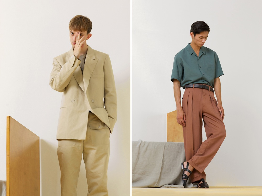 Christophe-Lemaire-Spring-2014-19