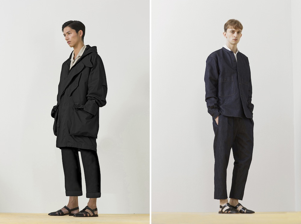 Christophe-Lemaire-Spring-2014-1