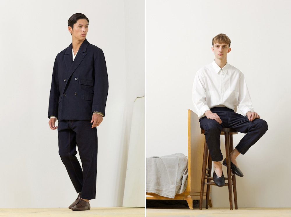 Christophe-Lemaire-Spring-2014-16