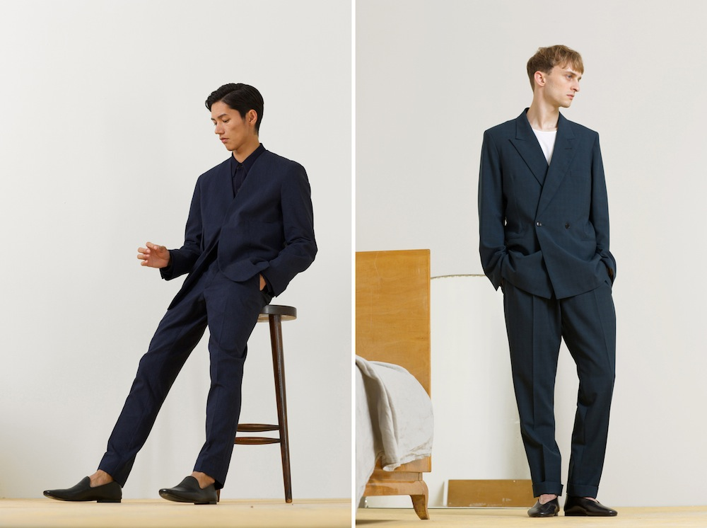 Christophe-Lemaire-Spring-2014-17