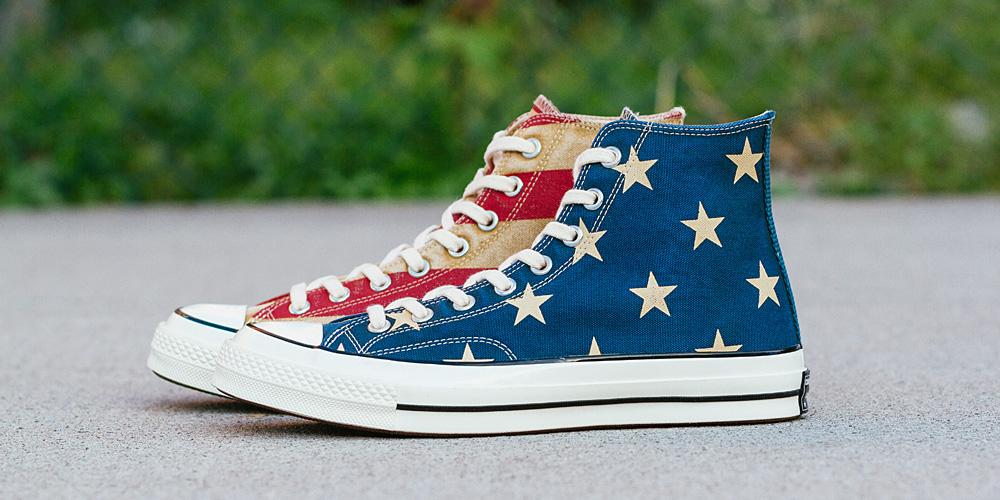 Converse-Bars-And-Stars-00