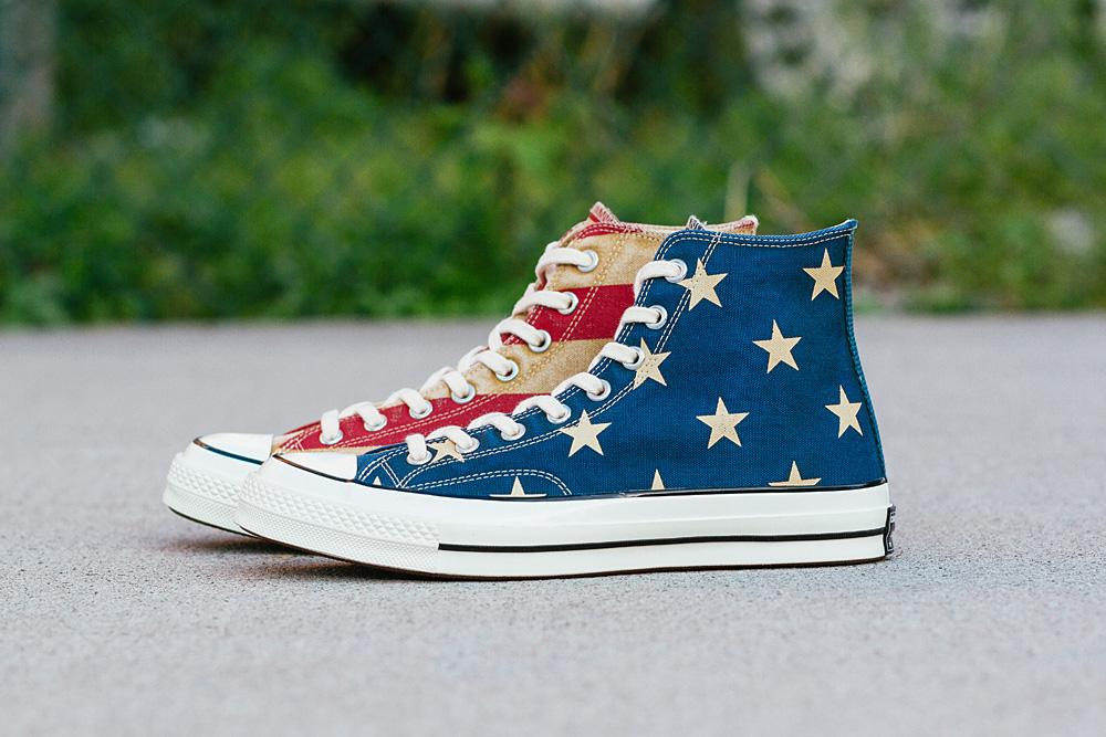 Converse-Bars-And-Stars-02