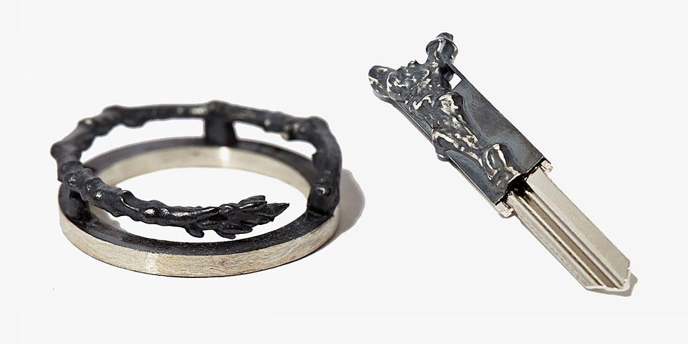 Copula-Silver-Jewelry-000