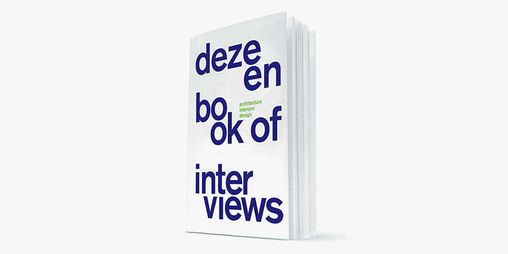 Dezeen-Book-Of-Interviews-00