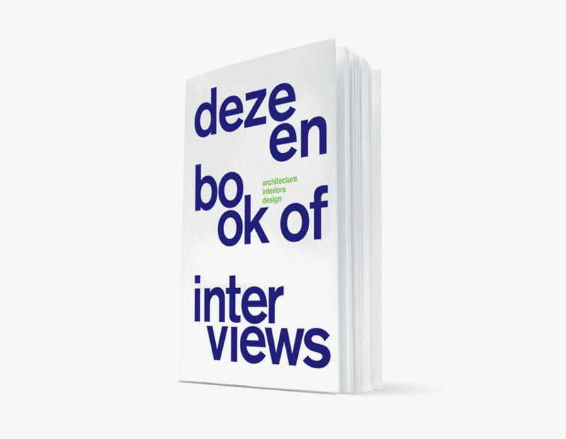 Dezeen-Book-Of-Interviews-01