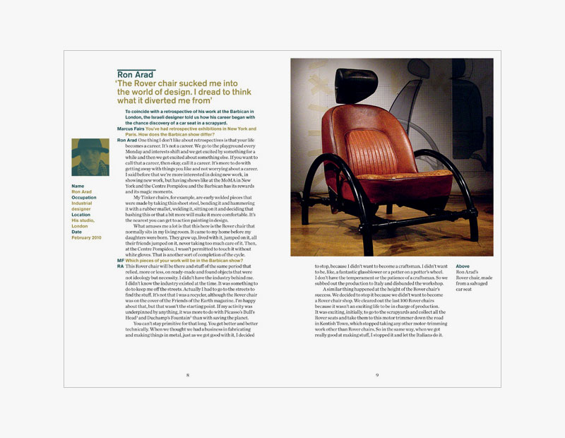 Dezeen-Book-Of-Interviews-02
