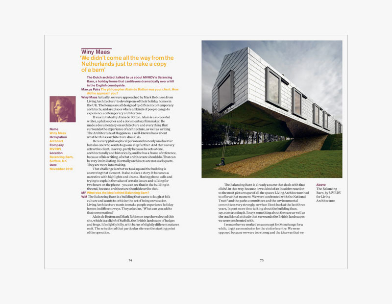 Dezeen-Book-Of-Interviews-05
