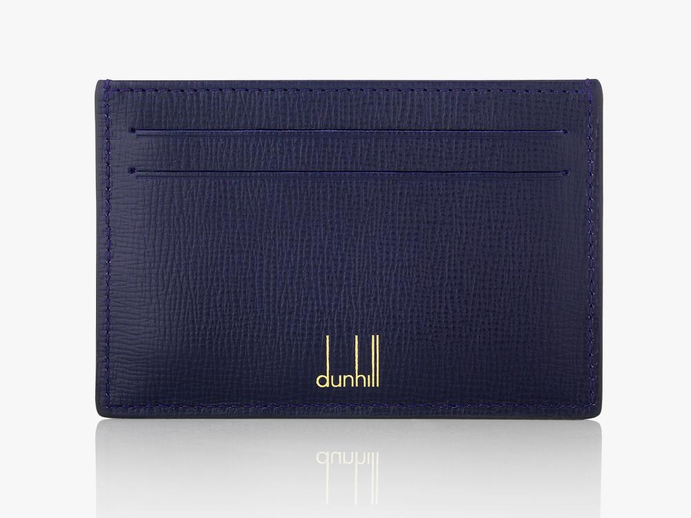 Dunhill-Belgrave-Blue-05