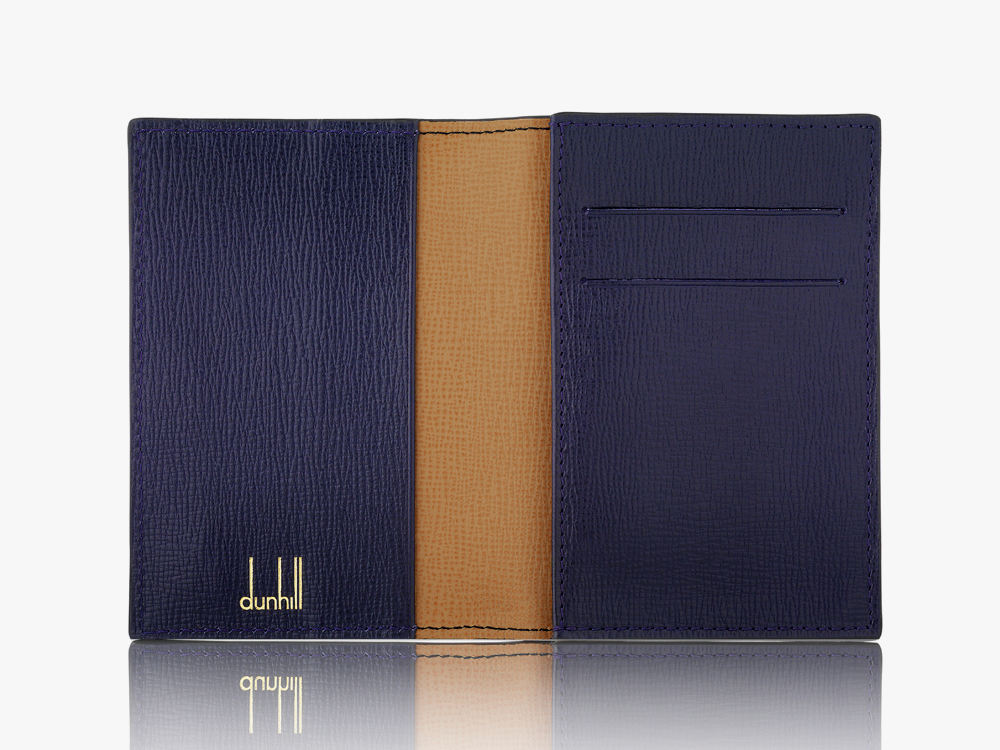 Dunhill-Belgrave-Blue-09