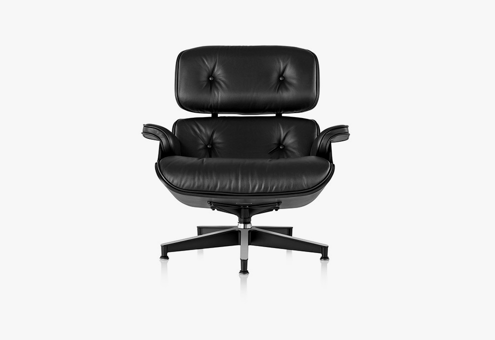 Eames-Lounge-All-Black-1