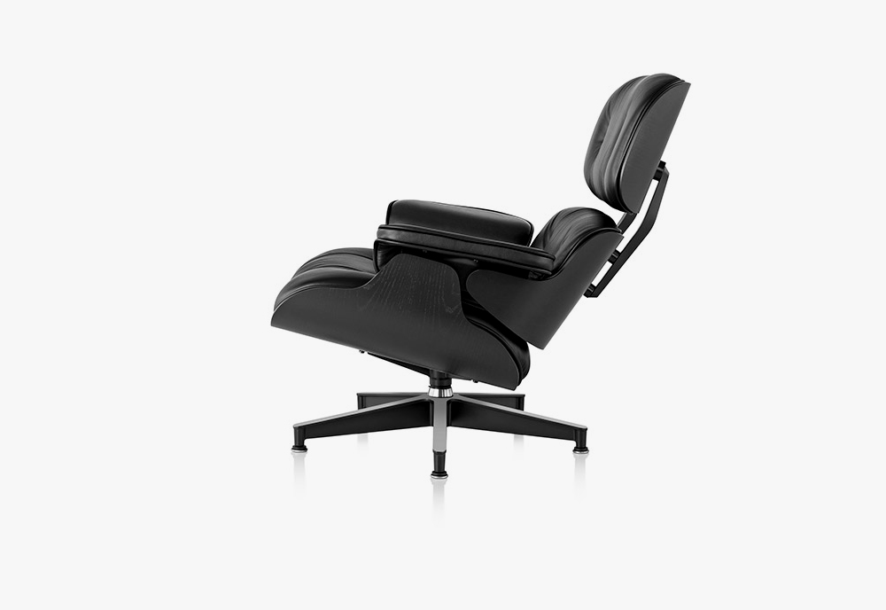 Eames-Lounge-All-Black-2