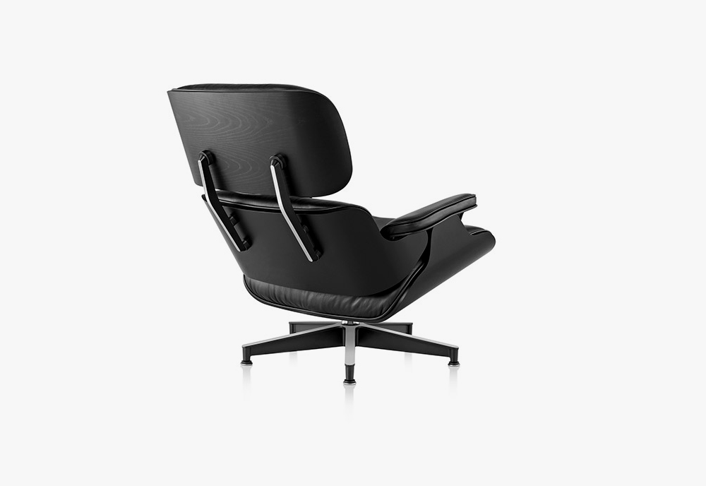Eames-Lounge-All-Black-3