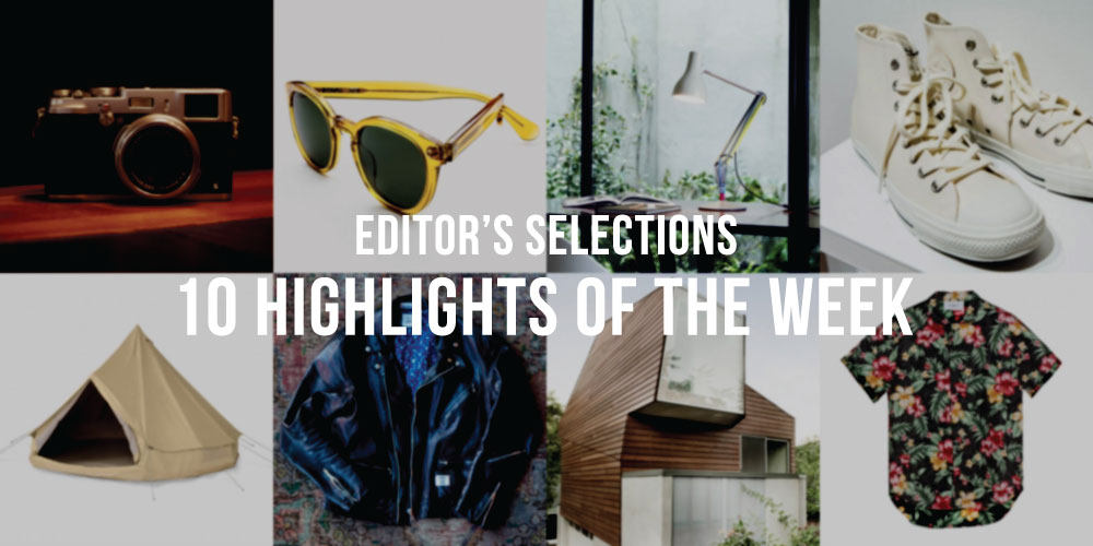 Editors-Selections-May-3-00