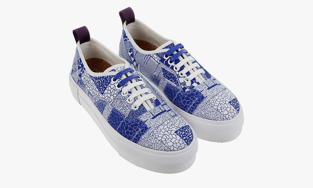 Eytys-Colette-Sneaker-1