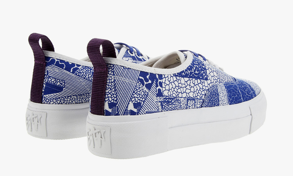 Eytys-Colette-Sneaker-2