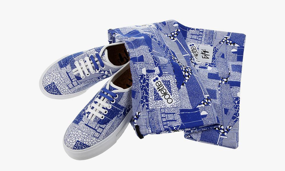 Eytys-Colette-Sneaker-3