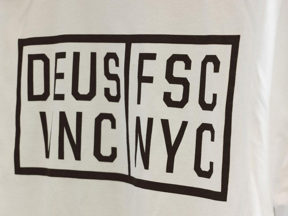 FSC-Pop-Up-08