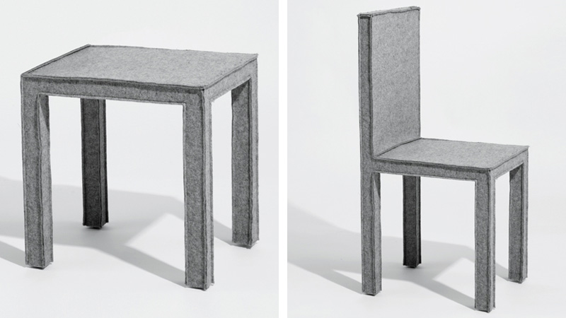 Felt-Furniture-02