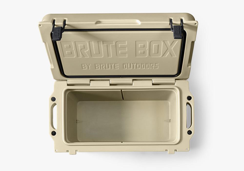 Filson-Brute-Box-2
